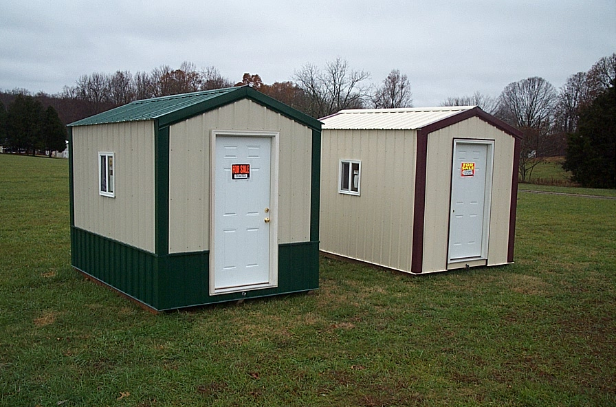 Temporary Storage Shed,outdoor Storage Sheds For Sale Cheap,post Frame Shed  Plans,bench Designs Diy   For Begninners